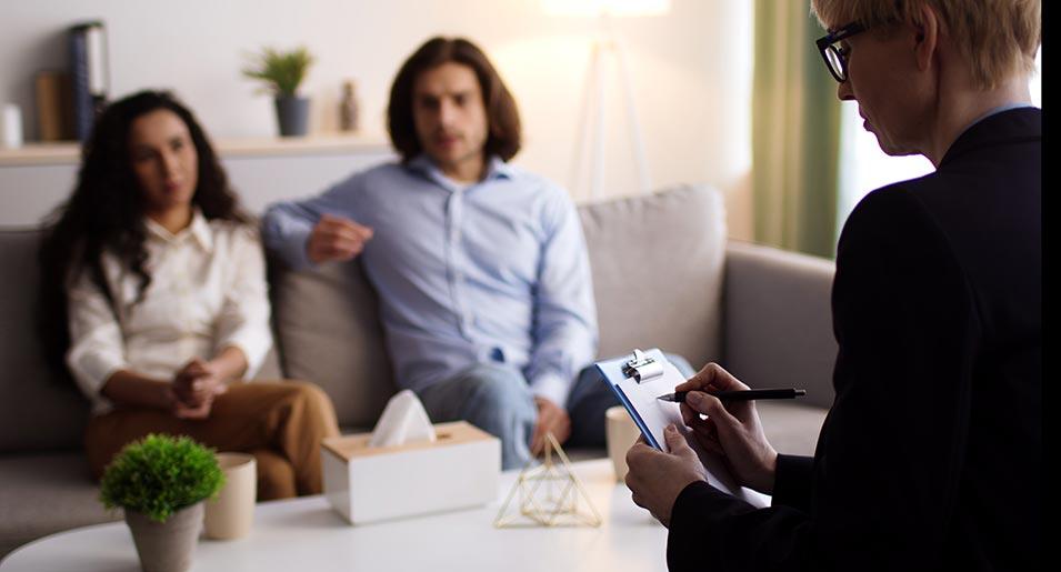 Should I Use A Mediator For My Divorce?