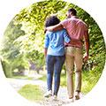 Terrill Family Law - Prenuptial, Postnuptial Cohabitation Agreements